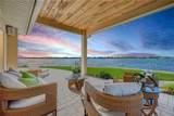 7692 Cove Terrace - Photo 38