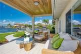 7692 Cove Terrace - Photo 39