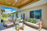 7692 Cove Terrace - Photo 40
