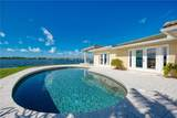 7692 Cove Terrace - Photo 41