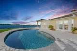7692 Cove Terrace - Photo 42