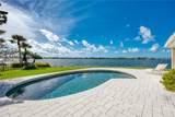7692 Cove Terrace - Photo 43