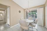 9560 High Gate Drive - Photo 4