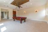 8609 Dolce Vita Lane - Photo 42