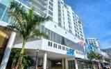 111 Pineapple Avenue - Photo 50