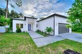 5832 Meriwether Place - Photo 4