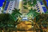 340 Palm Avenue - Photo 48