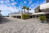 5400 Ocean Boulevard - Photo 6