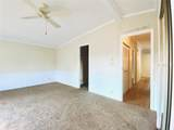 223 Lazy River Road - Photo 18