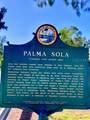 4115 Palma Sola Boulevard - Photo 49