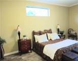 12914 Sandspur Court - Photo 45