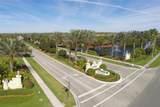129 Rimini Way - Photo 66