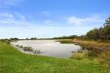7315 River Hammock Drive - Photo 41