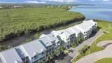 3252 Mangrove Point Drive - Photo 3
