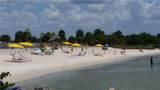 3252 Mangrove Point Drive - Photo 34