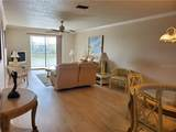 3480 Lake Bayshore Drive - Photo 3
