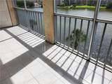 3480 Lake Bayshore Drive - Photo 4