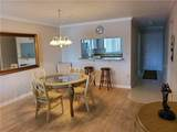 3480 Lake Bayshore Drive - Photo 8