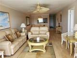 3480 Lake Bayshore Drive - Photo 9