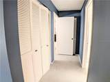 2311 Beneva Terrace - Photo 34