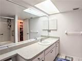 2311 Beneva Terrace - Photo 36