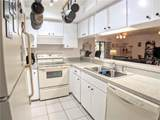 2311 Beneva Terrace - Photo 5