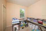 3609 Parkridge Circle - Photo 14