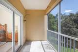3609 Parkridge Circle - Photo 17