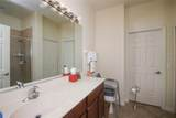 3609 Parkridge Circle - Photo 9