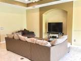 2530 63RD Terrace - Photo 10