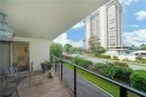 755 Palm Avenue - Photo 28