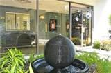 755 Palm Avenue - Photo 33
