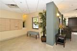 755 Palm Avenue - Photo 35