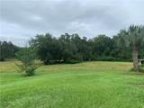 4834 Myakka Valley Trl - Photo 56
