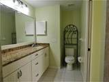 9601 Castle Point Drive - Photo 17