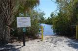 5029 Lake Overlook Avenue - Photo 48
