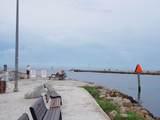1202 Bird Bay Way - Photo 53