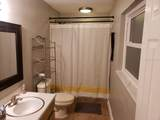 1812 Se 14Th Avenue - Photo 18