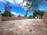 2030 Florinda Street - Photo 2