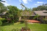 2584 Arboretum Circle - Photo 22