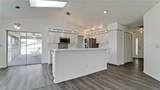 5007 Bay State Road - Photo 11
