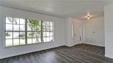 5007 Bay State Road - Photo 12