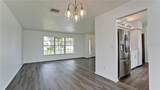 5007 Bay State Road - Photo 13