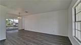 5007 Bay State Road - Photo 14