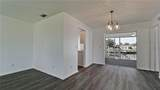 5007 Bay State Road - Photo 15