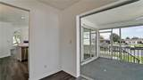 5007 Bay State Road - Photo 16