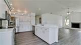 5007 Bay State Road - Photo 4