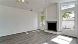 5007 Bay State Road - Photo 5