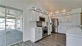 5007 Bay State Road - Photo 8