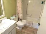 2808 60TH Avenue - Photo 14